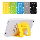 卡片支架 便攜折疊 手機支架 可收納進錢包 創意支架