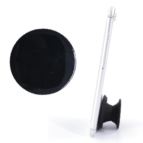 氣囊支架 手機架 氣墊支架 懶人支架 影片支架 抖音神器 伸縮支架 影片拍攝 繞線器 指環支架 7色