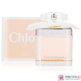 Chloe 白玫瑰女性淡香水(75ml)【美麗購】