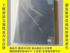 二手書博民逛書店GRAPHIS罕見ANNUAL REPORTS 3Y239140