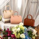 SUSEN 旅行 手提包...
