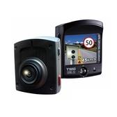 TMG DR5 GPS測速行車紀錄器