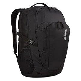 Thule 瑞典 Narrator 31L 黑 筆電包 3203892 都樂 旅行背包 休閒背包 筆記型電腦背包[易遨遊]