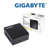 GIGABYTE 技嘉 GB-BKI5HA-7200 BRIX / 超微型電腦 小主機 (記憶體/硬碟/作業系統需另購)