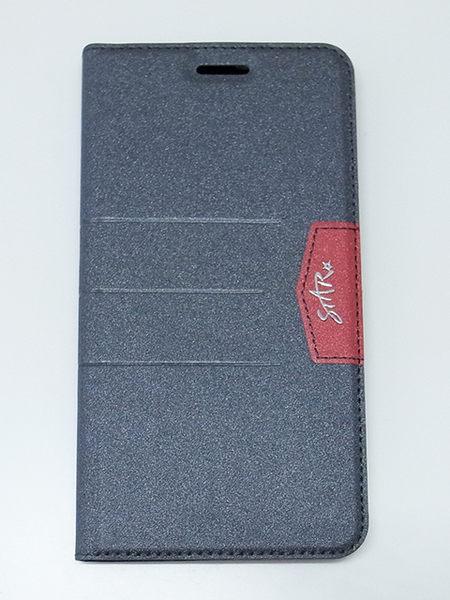 Star HTC Desire 830 側翻式手機保護套 Perfect 完美系列 5色可選