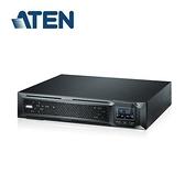 ATEN 宏正 OL1000LV-AT 專業在線式UPS不斷電系統