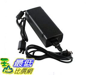 _% [玉山最低比價網] 電玩 遊戲 XBOX 360 超薄 135W 電源 供應器 (281472_G06)_a