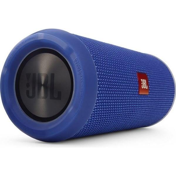 【台中平價鋪】 全新 JBL FLIP3 攜帶式無線藍芽喇叭 藍牙立體聲揚聲器 英大公司貨