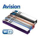 AVISION 虹光 行動 CoCo棒2 WiFi版 手持式掃描器