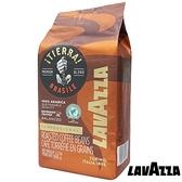義大利【LAVAZZA】TIERRA BRASILE 100% ARABICA 咖啡豆(1000g)