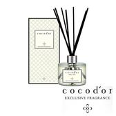 韓國 cocod or 經典室內擴香瓶 200ml 擴香 香氛 香味 芳香劑 室內擴香
