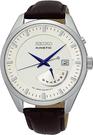 SEIKO【日本代購】男士手錶 機芯石英SRN071P1