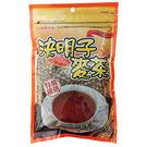 決明子麥茶(300g)...