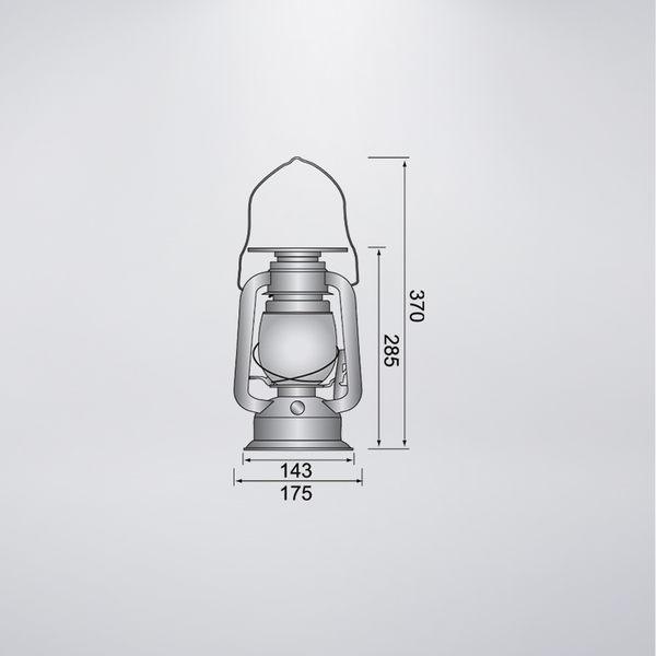 LED太陽能仿油燈 復古風 亦可當裝飾品 附LED白光4粒