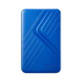 全新 Apacer AC236 USB 3.1 Gen 1 行動硬碟2TB藍
