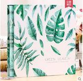 紀念相冊5寸800張相冊影集紀念冊相冊本插頁式家庭盒裝大容量過塑可放7寸 愛麗絲