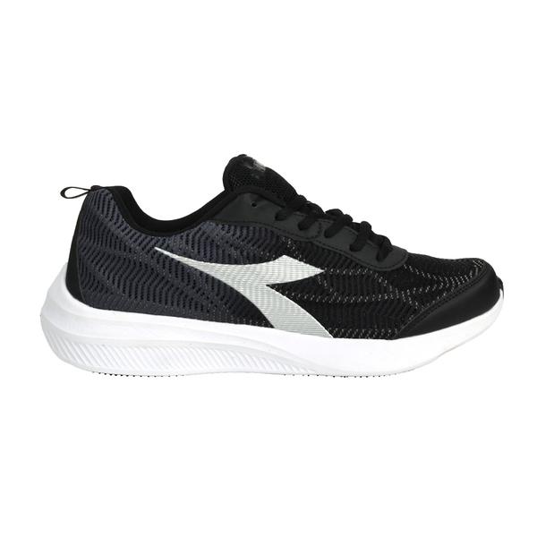 DIADORA 男專業輕量慢跑鞋(台灣製 路跑 運動≡體院≡ DA71170