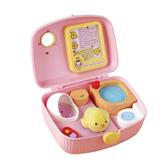 【MIMI WORLD】寵物系列 可愛小雞養成屋 MI12706
