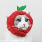 布偶頭飾搞笑網紅貓咪頭套