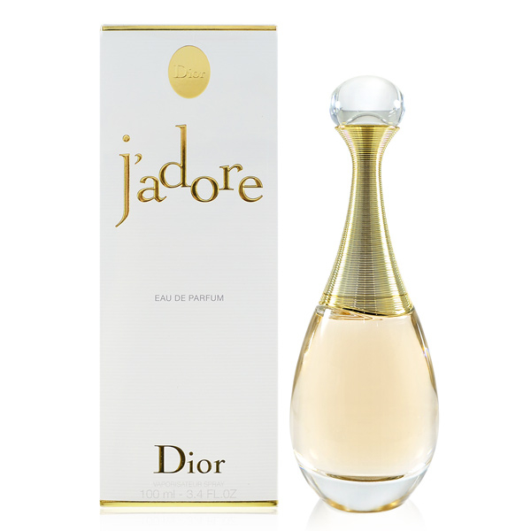 Dior 迪奧 J'adore 香氛 淡香精 香水 100ml Jadore EDP - WBK SHOP