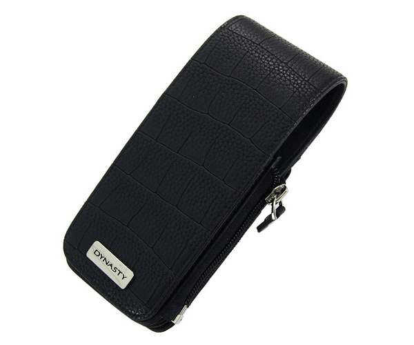【DYNASTY】ANNEX  for HARD CASE BlackCroco 鏢盒/鏢袋 DARTS