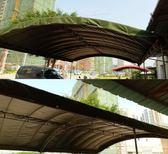 戶外加厚油布帆布防雨布防水防曬篷布汽貨車遮陽蓬布雨棚隔熱WY《端午節好康88折》