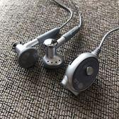 耳塞式耳機 好音質 平耳式 短線配藍芽帶線控長1.5M