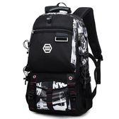 登山包大容量旅游書包行李袋時尚輕便戶外登山