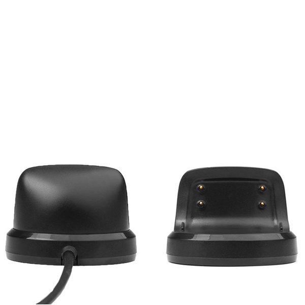 三星 Gear Fit2 Pro 通用 充電座 智能手環 手錶座充 便攜 智慧手錶 磁吸 USB 充電器