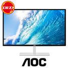 【32型】AOC Q3279VWF8 LED液晶顯示器(Q3279VWF8)