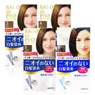 日本 DARIYA塔莉雅 沙龍級無味型白...