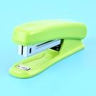 訂書機 創易小號訂書機號迷你訂書釘手握省力訂書器辦公用品學生文具 莎瓦迪卡