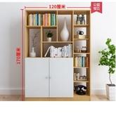 擇木宜居 現代簡約屏風隔斷柜客廳簡易玄關柜門廳裝飾柜臥室屏風 8號店WJ