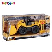 玩具反斗城  CAT 線控工程車/款
