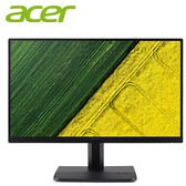 Acer ET221Q 22型 IPS窄邊框電腦螢幕【加贈全家35$折扣券】