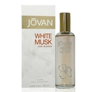 JOVAN White Musk Cologne 白麝香女性古龍水 96ml