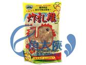 1A6B【魚大俠】FF102台式炸乳雞肉塊(600g/包)#山之味