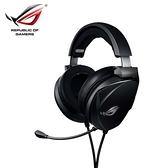 【ASUS 華碩】ROG Theta Electret 3.5mm 電競耳機
