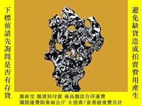 二手書博民逛書店The罕見Organization Of DistanceY256260 Lucas Klein Brill