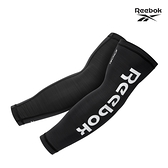 Reebok-溫控修復訓練袖套(經典黑)(M)