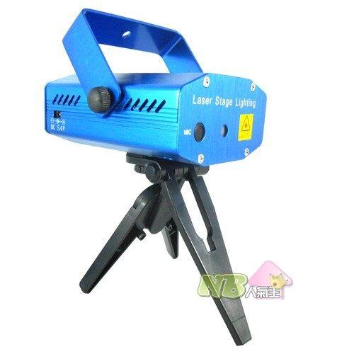 雷射聲控激光舞台燈 ( 聖誕節 耶誕節 跨年 辦活動 迎新 演唱會 各種活動場合 必備)