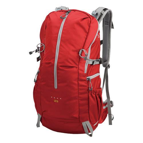 ◎相機專家◎ HAKUBA GW-ADVANCE PEAK 25 先行者 雙肩背包 紅色 登山包 攝影包 HA24995VT 公司貨