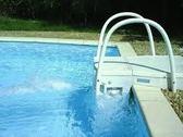 【 麗室衛浴】游泳池過濾系統  一體化泳池維護簡單 無噪音  可自動開關機