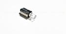 E10 3V LED 散光