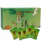 和旌  五行蔬菜湯/野菜湯 (30包/盒...