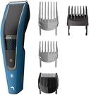 【現貨】PHILIPS【日本代購】飛利浦5000系列電動理髮器 HC5612/17
