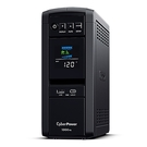CyberPower CP1000PFC...