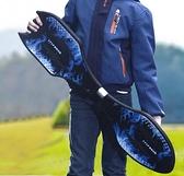 兒童滑板 兒童滑板車6歲以上兩2輪男孩女初學者青少年搖擺二輪游龍扭扭【快速出貨八折搶購】