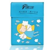 220V烘乾機家用可折疊便攜式小型迷你哄衣物衣服速乾嬰兒寶寶乾衣機YXS 韓小姐的衣櫥
