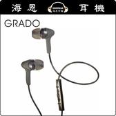 【海恩數位】美國 GRADO iGe3 耳道式耳機 台灣公司貨保固